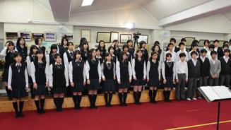 新・授業合唱エチュード|合唱|...